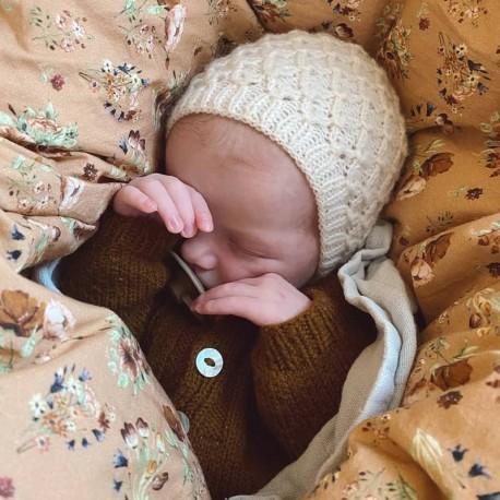 Petite Knit Karens Haube