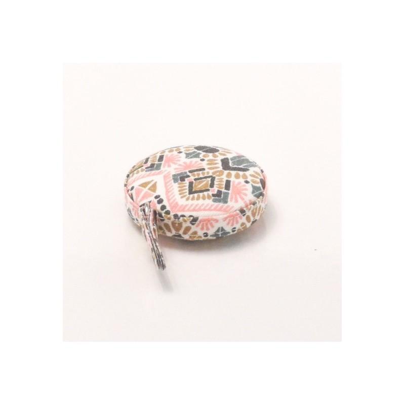 Massband Ethno-Design 150 cm
