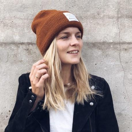 PetiteKnit - Oslo Mütze
