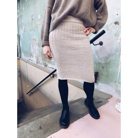 Mille Fryd - Uma Skirt