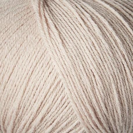 Knitting for Olive Merino Soft Rose Detail