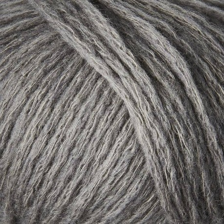 Knitting for Olive Double Soft Merino Lead Detail