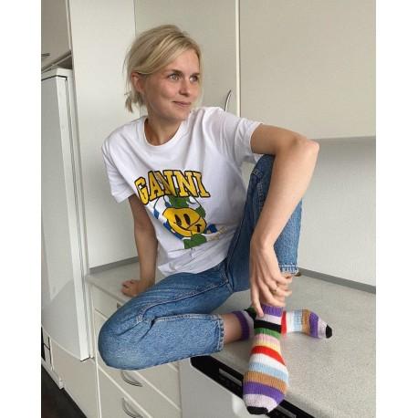 PetiteKnit - Everyday Socks