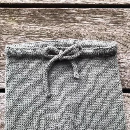 Olives Strumpfhose Knitting for Olive