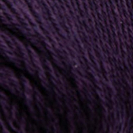 Filcolana Arwetta Classic Grape Royal 235 Detail