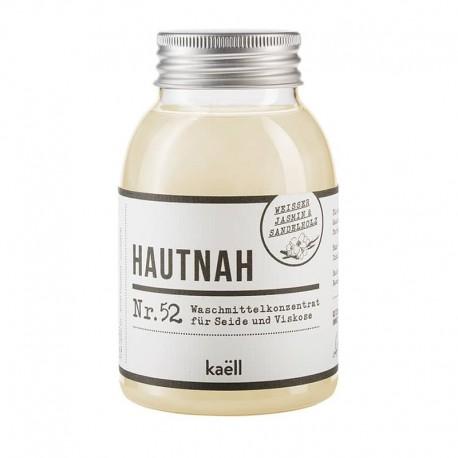 kaell Hautnah