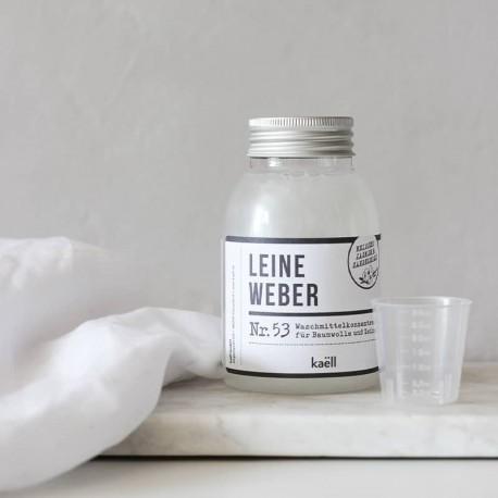 kaell Leineweber