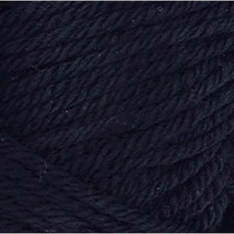 Sandnes Double Sunday Sailor in the Dark 5581 Detail