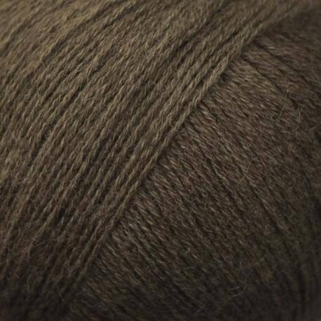 Knitting for Olive Compatible Cashmere Bark Detail
