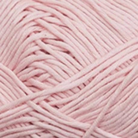 Rauma Petunia Lys rosa 200