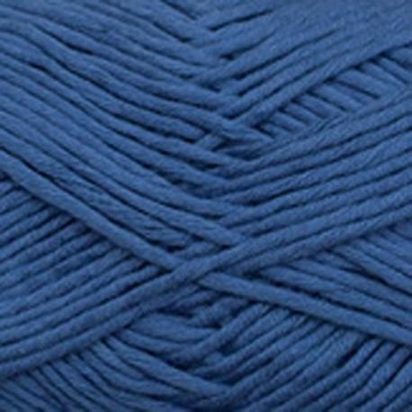 Rauma Petunia Jeansbla 275 Detail