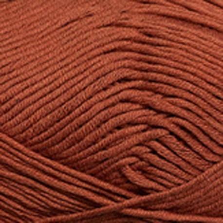 Rauma Petunia Smorbukk 315 Detail