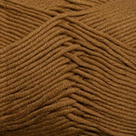 Rauma Petunia Olivenolje 320 Detail