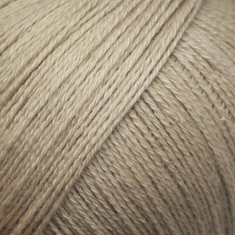 Knitting for Olive Compatible Cashmere Powder Detail