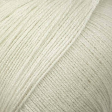 Knitting for Olive Compatible Cashmere Cream Detail
