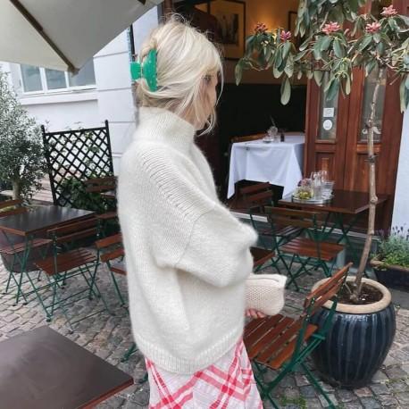 Weekend Sweater PetiteKnit