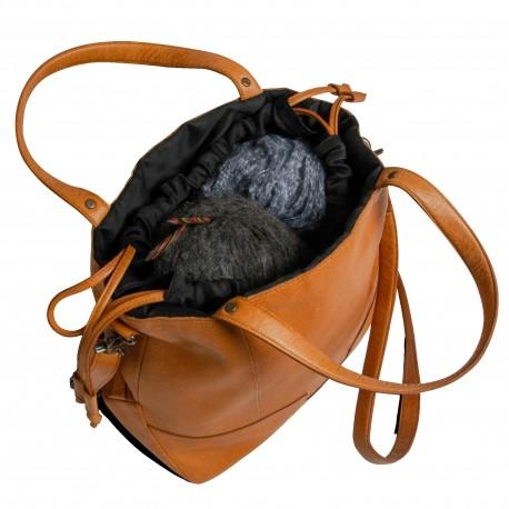 muud Lofoten Handtasche