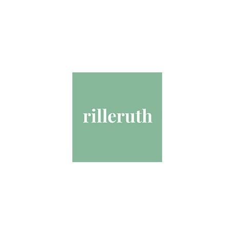 Rilleruth Stricksets