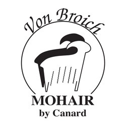Mohair by Canard