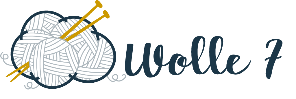 Wolle 7 logo